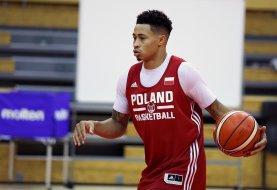 Polska - Chorwacja, czyli poniedziałek z koszykówką! + ranking bukmacherów