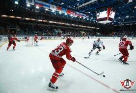 Czwartek na taflach KHL z dwoma typami bukmacherskimi – AKO 2,57