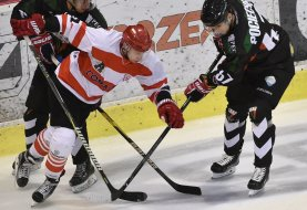 Rozpoczynamy hokejowy sezon w Polsce z hitem dnia w Fortunie i kursem 2,1
