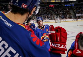 Fińska siła hokeja w Europie – gramy singiel na podwojenie + bonusy bukmacherskie
