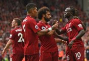 Bonusy bukmacherskie na hitowe starcie w Premier League: Tottenham vs Liverpool