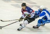 Wideoblogowa relacja meczu play-off w PHL - Toruń vs Nowy Targ