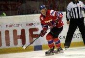 Trzy typy bukmacherskie na Polską Hokej Ligę, które dają AKO 9,36!