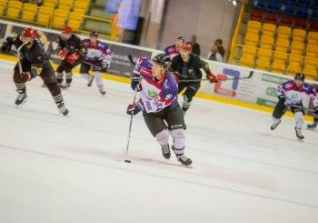 Polski hokej nie tylko południem stoi – dubel z AKO 3,20 i bonusy bukmacherskie