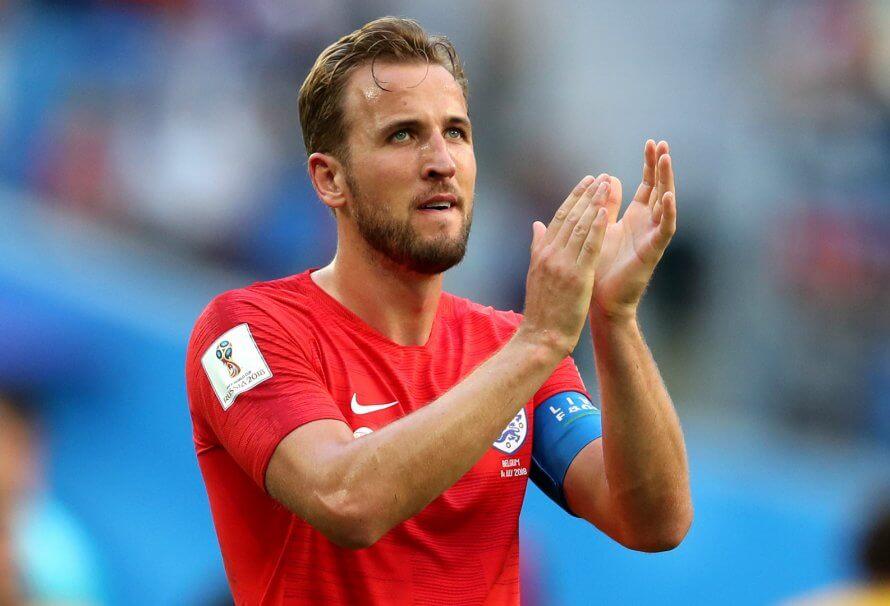 Anglia vs Hiszpania, czyli mecz na szczycie Ligi Narodów + bonusy bukmacherskie