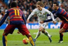 El Clasico bez Messiego i Ronaldo, ale z propozycją typu w Milenium zakłady bukmacherskie
