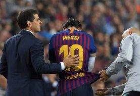 Czy na Camp Nou istnieje życie bez Messiego? - analiza oferty Totolotek zakłady bukmacherskie