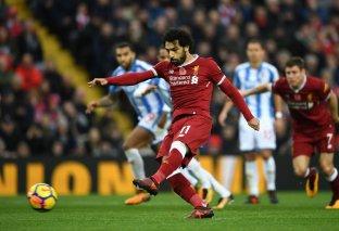 Liverpool przełamie passę bez zwycięstwa? - typ z oferty Totolotek zakłady bukmacherskie