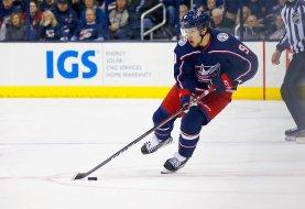 Przedświąteczne NHL o 18:30 – analiza i typy bukmacherskie