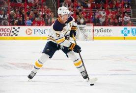 Typy bukmacherskie na sobotę z NHL – gramy dubel z AKO 2,58