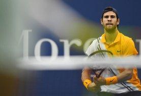 Zaczynamy ATP Paris – analiza z typem i ranking bukmacherów