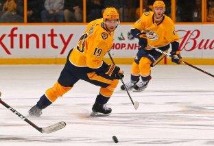 Wracamy do typowania NHL z singlem po kursie 2,25 + specjalne bonusy bukmacherskie