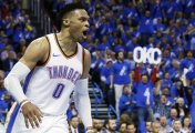 Typ z kursem 2.00 na mecz Orlando Magic - Oklahoma City Thunder