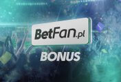 BetFan bonus – co wiemy?