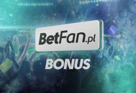 BetFan bonus – co wiemy?