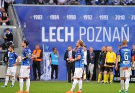Propozycja z kursem 2.55 na Puchar Polski do wykorzystania bonusów bukmacherskich