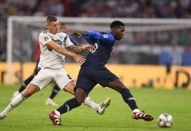Typy bukmacherskie: Francja vs Niemcy hitem wtorkowych spotkań!