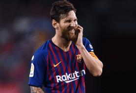 Barcelona vs Sevilla w Pucharze Króla i bonus od ETOTO