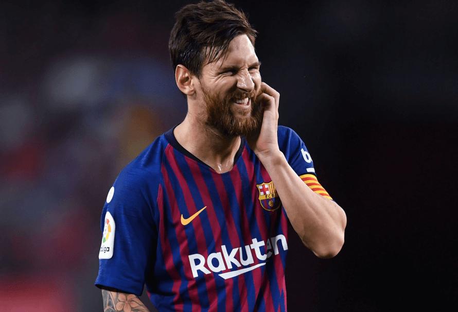 Środowy hit w Lidze Mistrzów: Tottenham vs Barcelona + bonusy bukmacherskie