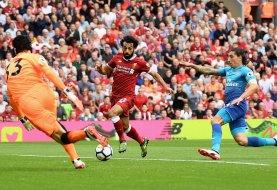 Jak wykorzystać bonusy bukmacherskie w starciu Arsenalu z Liverpoolem?