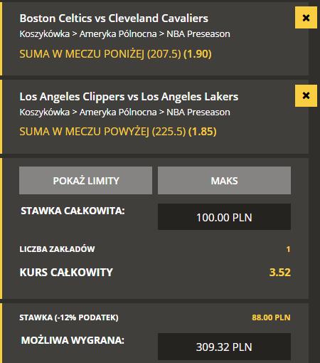 lv bet - NBA