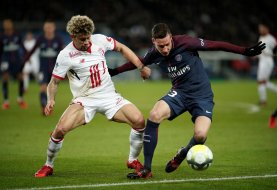 Spotkanie na szczycie w Ligue 1 - PSG vs Lille i TOTALbet opinie