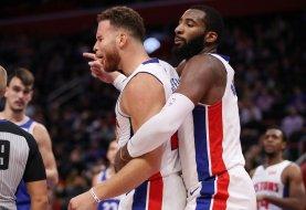 Liga Mistrzów to nie wszystko: bonusy bukmacherskie i kupon z AKO 3.15 na NBA