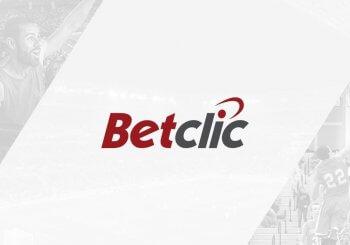 Betclic bonus: czym bukmacher postara się przykuć uwagę nowych graczy?