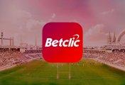 Betclic opinie, czyli czego można się spodziewać po powrocie bukmachera?