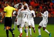 Holandia vs Francja z typem po kursie 1.95 z oferty Milenium zakłady bukmacherskie