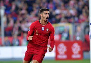 Portugalia vs Polska - ostatnie starcie Biało-Czerwonych w Lidze Narodów i ranking bukmacherów