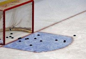 Trzy typy bukmacherskie na NHL i sobota z workiem goli?
