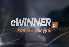 eWinner kod promocyjny – co daje?