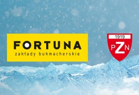 Fortuna i LV BET ze specjalnymi promocjami na skoki narciarskie!