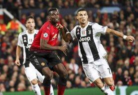 Juventus vs Manchester United i możliwe wykorzystanie bonusów bukmacherskich