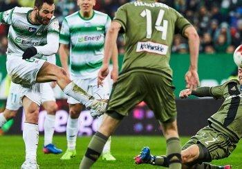 Jak wykorzystać ETOTO bonus w rywalizacji Liverpoolu z Napoli?