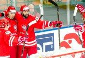 PZBuk sponsorem kadry oraz Polskiej Hokej Ligi!