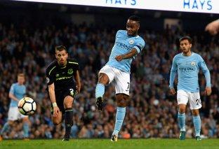 Analiza meczu Manchesteru City z Evertonem + TOTALbet opinie