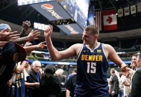 Propozycja po kursie 2.05 na wykorzystanie bonusu w Etoto na NBA