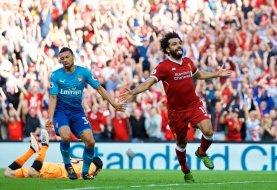 Analiza meczu Liverpoolu z Arsenalem i możliwe wykorzystanie bonusu od Fortuny