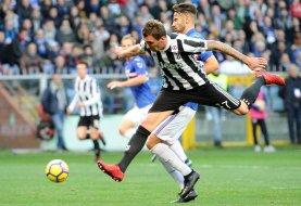 """""""Polski mecz"""" w Serie A - Juventus vs Sampdoria i TOTALbet opinie"""