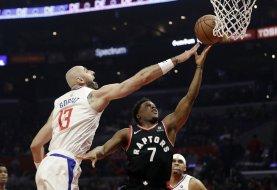 Kupony bukmacherskie na NBA: propozycja po kursie 2.10 na występ Marcina Gortata