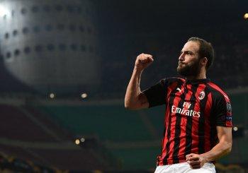 Olympiakos vs Milan, czyli typowanie meczy w Lidze Europy