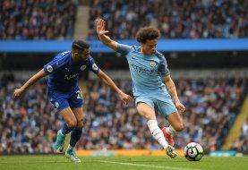 Typy bukmacherskie w Carabao Cup, czyli Leicester vs Manchester City
