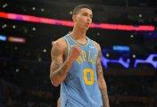 Typy bukmacherskie na NBA - obstawiamy występy młodych gwiazd ligi