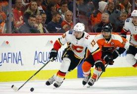 Typy bukmacherskie NHL na środową noc z gorącymi ekipami