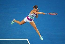 Gramy o podwojenie w kobiecym finale Australian Open