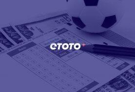 ETOTO opinie - bonus w wysokości [200%] od wpłaty 👊
