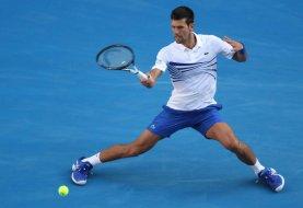 Typy na piątkowe Australian Open – Djoko jak po swoje?