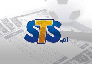 STS opinie - bonus do 1025 PLN, w tym [freebet] - tylko u nas